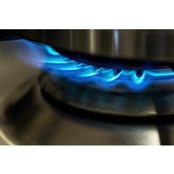 Näpunäiteid gaasiseadme kasutajale