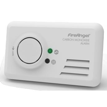 Датчик угарного газа  FireAngel