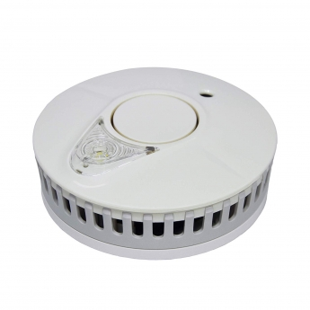 FireAngel Thermoptek Детектор дыма с лампочкой